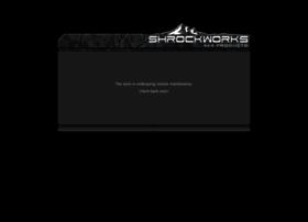 shrockworks.com