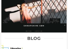 shropshiresbm.org