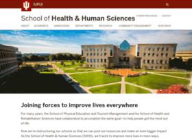 shrs.iu.edu