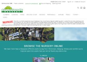 shrubsdirect.com