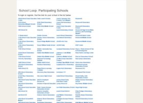 shs-torrance-ca.schoolloop.com