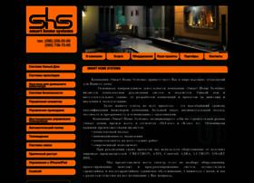 shs.org.ua