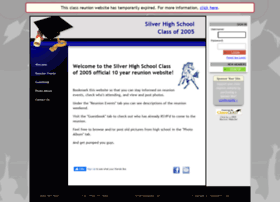 shs10year05.classquest.com