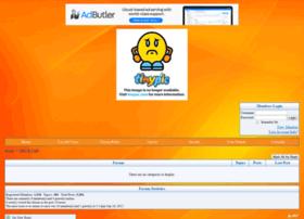 shscod.activeboard.com