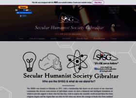 shsgib.org