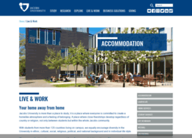 shss.jacobs-university.de