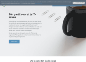 shssystems.nl