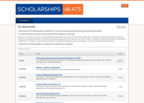 shsu.academicworks.com