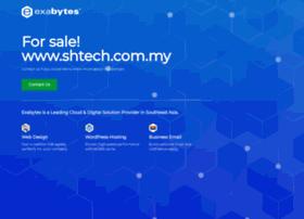 shtech.com.my