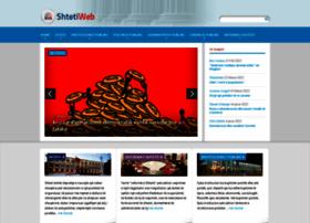 shtetiweb.org