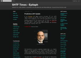 shtftimesepitaph.blogspot.com