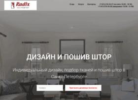 shtora-radix.ru