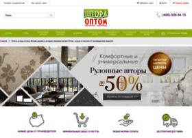shtoraoptom.ru
