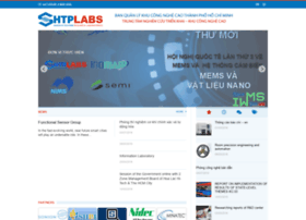 shtplabs.org