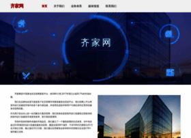 shtuangou.com