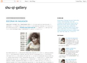 shu-qi-gallery.blogspot.com