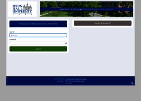 shu.sona-systems.com