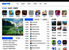shuaijiao.com
