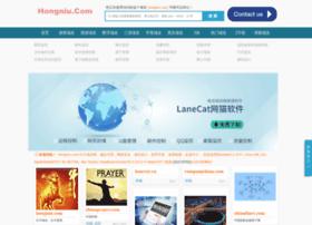 shuangpai.com