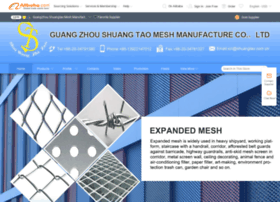 shuangtao.en.alibaba.com