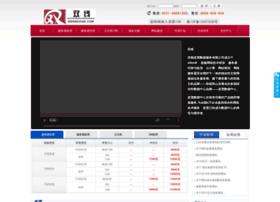 shuangxian.com