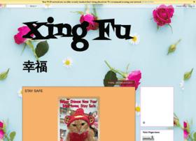 shuangxingfu.blogspot.com
