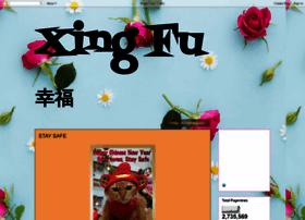 shuangxingfu.blogspot.tw