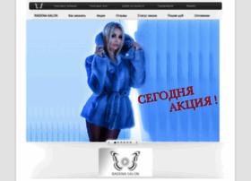 shuba1.com
