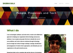 shubhabala.com