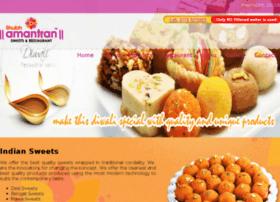 shubhamantran.com