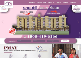 shubhashray.com