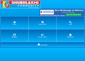 shubhlaxmilive.com