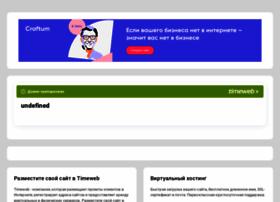 shublog.ru
