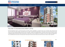shuchana.com