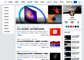 shudoo.com