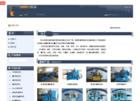 shufa.peixunzhaosheng.net