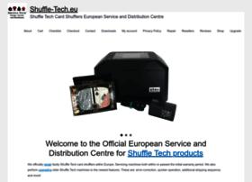 shuffle-tech.eu