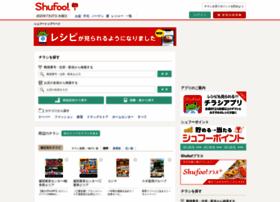 shufoo.net