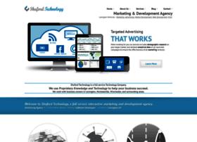 shufordtech.com