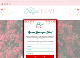 shugarlove.com