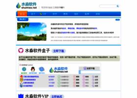shuimiao.net