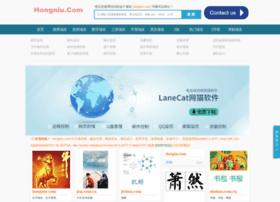 shuipei.com