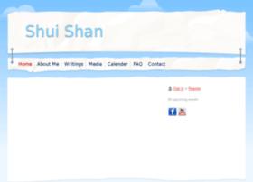 shuishan.webs.com