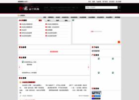 shuixian8.com