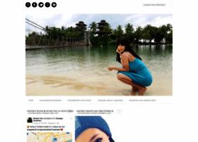 shuiyuki.blogspot.sg