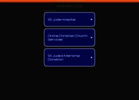 shukumaku.com
