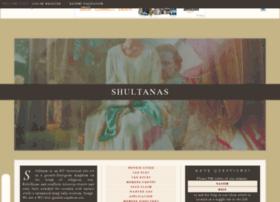 shultanas.b1.jcink.com