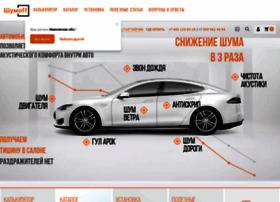 shumoff77.ru