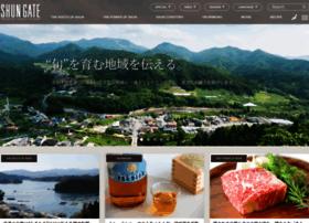 shun-gate.com