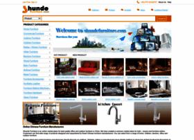 shundefurniture.com